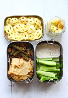 easy healthy indian lunch box recipes recipes that i want to try