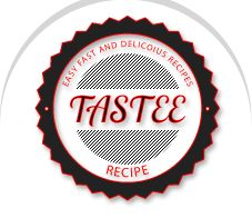 Tastee Recipe This Cake Will Sweep You Off Your Feet! - Page 2 of 2 - Tastee Recipe