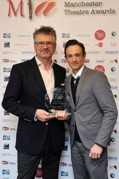 Tim Driesen @ Manchester Theatre Awards 2015 http://i4.manchestereveningnews.co.uk/incoming/article8840012.ece/alternates/s1227b/JS59081568.jpg
