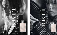 "Burberry Brit Rhythm for Women : Brit Rhythm ""is aiming to capture the emotion, excitement and attitude attached to live music. It's really that kind of adrenaline feeling that you get from music. The effect of hairs rising on the back of your neck. The moment where you are anticipating your favorite band coming on, or when you are listening to a beautiful piece. It's a sexy fragrance because I think there is a sexiness to that kind of rock 'n' roll world."