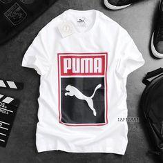 Mens Polo T Shirts, Golf Shirts, Tee Shirts, Tees, Types Of Suits, Summer Tshirts, Printed Shirts, What To Wear, Men Casual