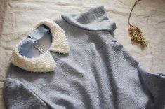 #ずっと着たい私だけのワンピース hashtag on Instagram • Photos and Videos Japanese Sewing Patterns, Photo And Video, Videos, Photos, Instagram, Fashion, Moda, Pictures, Fashion Styles