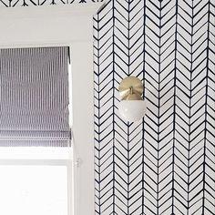 Cedar & Moss Alto Sconce Shown in brass with opal glass. Cedar And Moss, Wood Canopy, Wallpaper Maker, Custom Shower Curtains, Home Reno, 3d Wall, Hand Blown Glass, Polished Nickel, Modern Lighting
