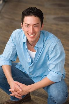 todd haberkorn - one of the most well known anime voice actors out there Voice Acting, The Voice, Todd Haberkorn, Star Trek Continues, Otaku Issues, Anime Conventions, Youtube Stars, Anime Life, Attractive Men