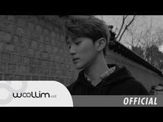 "W PROJECT 주찬, 소윤 ""너 같은 사람 없더라"" Official MV - YouTube"