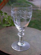 Les 13 meilleures images de verre en cristal de baccarat