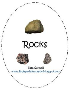 Rocks and soil unit on pinterest rock and rocks and for Words to describe soil