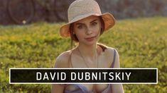 YouTube video created by David Hartl #dvakojotistudio David Dubnitskiy, Youtube, Youtube Movies