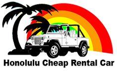Big Island Car Rental Expensive