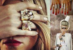 Bijorcha, salone professionale internazionale della gioielleria, dell'orologeria e delle industrie tecniche