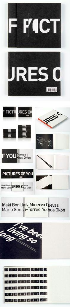 Creative Brochure, Corporate Brochure, Brochure Design, Design Concepts, Brochures, Booklet, Social Media Marketing, Identity, Cool Designs