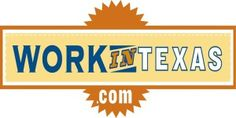 Access Workintexas To Post A Job