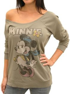 Love this site... Such cute adult Disney clothing!