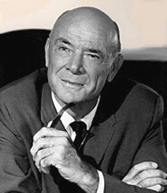 "Dean Jagger (1903 - 1991) He appeared in the movies ""Twelve O'Clock High"", ""Elmer Gantry"", ""White Christmas"", and ""King Creole"""