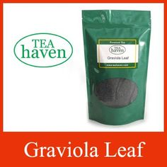 Tea Haven - Graviola Leaf Tea (Powder), $9.74 (http://www.teahaven.com/graviola-leaf-tea/)  I pinned this because Graviola fruit is being researched as aiding in killing off cancer cells in certain cancers.  I want to help you find products if you want them.  I'm not sure as to how pure this is, but this is a start.  God bless.