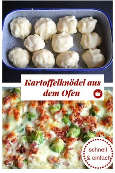 Puri Recipes, Mashed Potatoes, Oven, Food And Drink, Meat, Chicken, Baking, Ethnic Recipes, Gnocchi