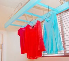 Need some laundry room organization ideas? If you need some organizing tips for your laundry room, you've come to the right place. Here's a list to help you