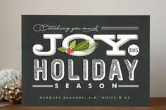 Google Image Result for http://papercrave.com/wp-content/uploads/2012/10/casual-chalkboard-business-holiday-cards.jpg