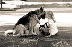 6 Temmuz, Dünya Öpücük Günü.. Dünya Öpücük Günü'nün bizim için bir diğer anlamı #crueltyfreekisses. Hayvanlar üzerinde uygulanan testlere hayır!