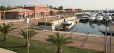 Floisvou Marina / Municipality of Paleo Faliro [2 of 3]