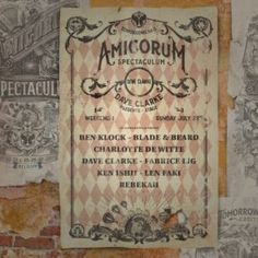 Tomorrowland 2017 will take place at take place in Boom on two consecutive weekends from 21 – 23 July and 28th – 30th July. This year's theme, 'Amicorum Spectaculum', will make the domain De Schorre enchant you as you dance and bond together with friends to the tune of the finest melodies