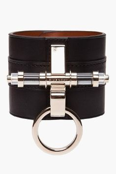Givenchy Cuff #fashion #jewelry #cuff #bracelet