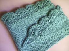Knitted Hats, Knitting Patterns, Knit Crochet, Weaving, Blog, Fashion, Knit Jacket, Knitted Flowers, Knit Scarf Patterns