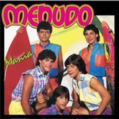 Menudo!