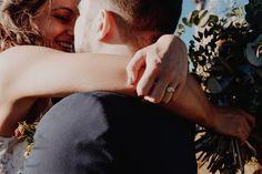 #wedding #weddingfilm #film #bride #bridesmaids #weddingdress #flowers #boquet #sunshinecoast #sunshinecoastwedding #gympie #gympiephotographer #aesthete #canon #sigma #marriage #videography #cinematography #vimeo #sigmaart #love #themoodyromantic #weddingphotography #heyheyhellomay #whitemagazine #thebridestree #elopementphotographer #polkadotbride #indiewedding Affordable Wedding Photography, Hello May, E Magazine, Boquet, Photography Packaging, First Contact, Wedding Film, Soft Blankets, Sunshine Coast