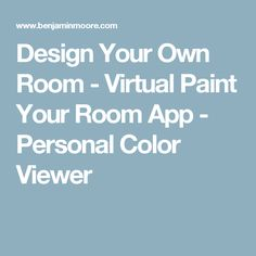 1000 images about all things paint glaze stain ink on for Virtually decorate your room
