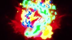 Ninjago Dragon, Fan Service, Headers, Gifs, Animation, Board, Anime, Cartoon Movies, Animation Movies