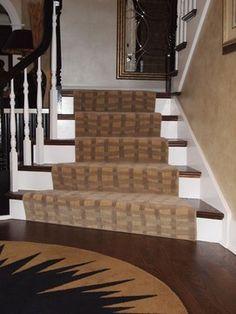 Best 10 Best Nourison Carpet Images Carpet Rugs On Carpet 400 x 300