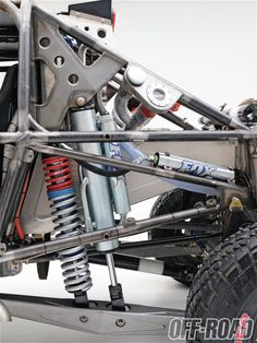 1302or-02-camburg-6100-trick-truck-fox-shocks.jpg (600×800)