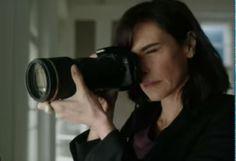 'Berlin Station' Season 2 Trailer: New Chief, New Recruit, New World Order In Epix Drama