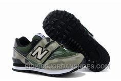 Buy Kids New Balance Shoes 574 Super Deals from Reliable Kids New Balance Shoes 574 Super Deals suppliers.Find Quality Kids New Balance Shoes 574 Super Deals and more on Yeezyboost. Kids Clothes Uk, Discount Kids Clothes Online, Kids Shoes Online, Puma Shoes Online, Kids Clothes Patterns, Kids Clothing, Sandals Online, Discount Shoes