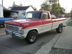 1967 ford camper special (i only owed it about a month) Classic Car Insurance, Best Car Insurance, F100 Truck, Pickup Trucks, First Time Driver, Used Ford, Ford Bronco, Cool Trucks, Camper Van