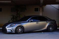 aquGuam - F-Sport Atomic Silver Build - Page 3 - ClubLexus - Lexus Forum Discussion Lexus Sports Car, Lexus Cars, Lexus Auto, Black Headlights, Prestige Car, Lexus Is300, Acura Tsx, Car Car, Sport Cars
