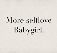 Self Love Quotes, Mood Quotes, Quotes To Live By, Positive Quotes, Motivational Quotes, Life Quotes, Inspirational Quotes, Quotes Quotes, Daily Quotes