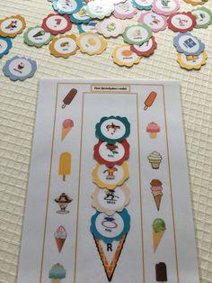 Språklig bevissthet – Språkhjerte Barn, Kids Rugs, Home Decor, Converted Barn, Decoration Home, Kid Friendly Rugs, Room Decor, Home Interior Design, Barns