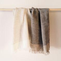 Image of Evening Towel