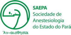 anestesiologia logo - Pesquisa Google
