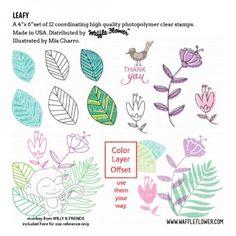 271040 Leafy_Idea Sheet