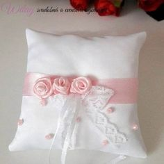 wday Throw Pillows, Bed, Tableware, Wedding, Valentines Day Weddings, Toss Pillows, Dinnerware, Cushions, Stream Bed