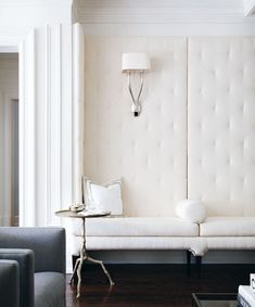 winter-whites-seating