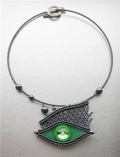 """Dragon's Eye"" 