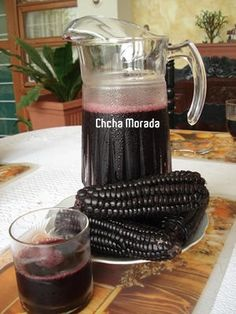 Carta|Restaurante De Comida Criolla Tradicional Peruana en Lince lima