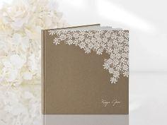 vendégkönyv, rusztikus vendégkönyv, esküvői vendégkönyv