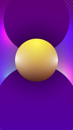 Pink And Purple Wallpaper, Colorful Wallpaper, Pink Purple, Cool Backgrounds Wallpapers, Phone Backgrounds, Iphone Wallpaper, Bubbles Wallpaper, Pride Colors, Fantasy Art
