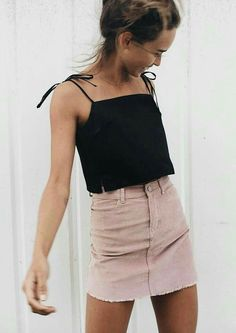 Find More at => http://feedproxy.google.com/~r/amazingoutfits/~3/kkYAWYP8Vj0/AmazingOutfits.page
