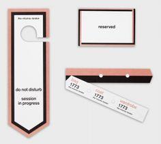 05fa60d7e17c 2 × 4  Project  the—miumiu—london Brand Board